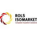 Rols Isomarket