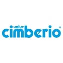 Cimberio