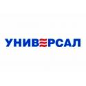"Новокузнецкий завод ТД ""Универсал"""