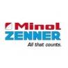 Minol - Zenner
