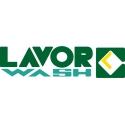 Lavor-wash