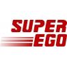 SUPER-EGO